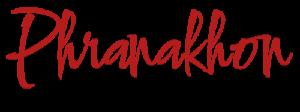 Phranakhon Logo - York